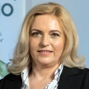 Rodica Hășmășan