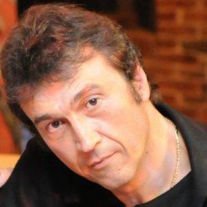 Șerban Ionescu